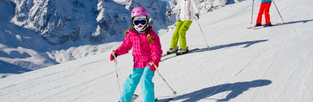 U.S. Ski Trips and Travel Medical Insurance: Why Preparation is Important Featured Image
