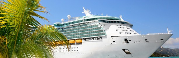 Why You Should Consider Holiday Travel Insurance for Your Cruise Featured Image
