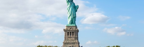 Make Your First Trip to America More Fun with Some Simple Tips Featured Image