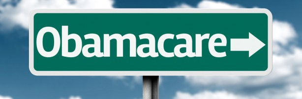 Does ObamaCare have an Effect on Those Visiting the United States? Featured Image