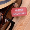 Travel Overseas Safely with International Travel Insurance Thumbnail