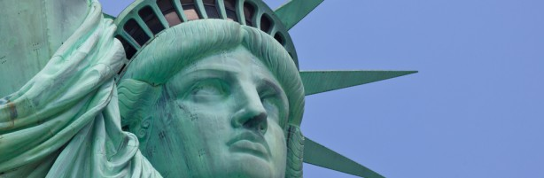 Visiting the US? Here's Why You Need Travel Insurance Featured Image